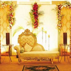 Agra Wedding Planners