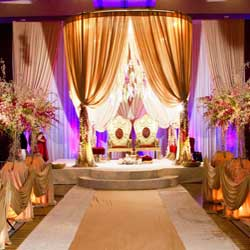 Ahmedabad Wedding Planners