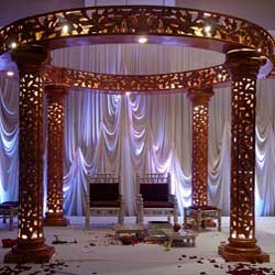 Bhopal Wedding Planners
