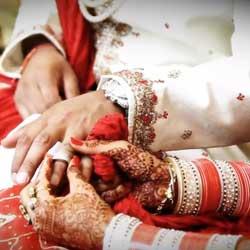 Chandigarh Wedding Planners