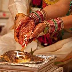 Chennai Wedding Planners