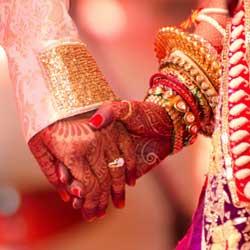Faridabad Wedding Planners