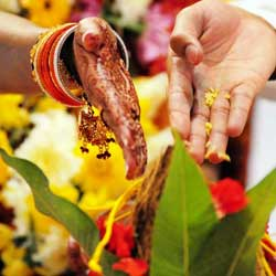 Ghaziabad Wedding Planners
