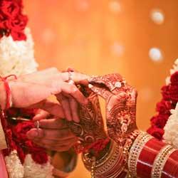 Gurgaon Wedding Planners