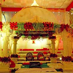 List of top wedding planners in guwahati assam junglespirit Choice Image