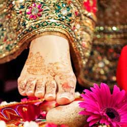 Hyderabad Wedding Planners