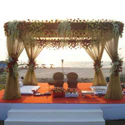 Jalandhar Wedding Planners