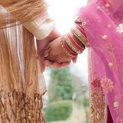 Jammu Wedding Planners