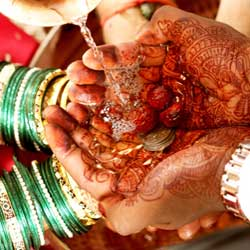 Kannur Wedding Planners