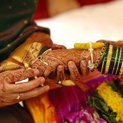 Kanpur Wedding Planners