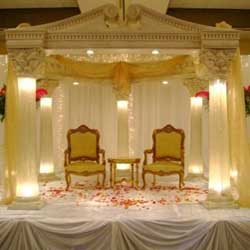 Ludhiana Wedding Planners