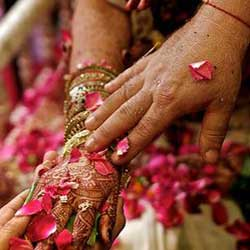 Meerut Wedding Planners