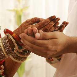 Mumbai Wedding Planners