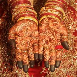 Nagpur Wedding Planners