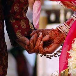 Noida Wedding Planners