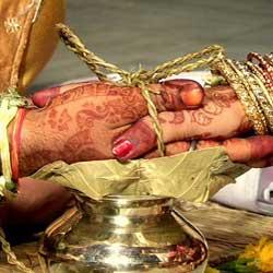 Patiala Wedding Planners