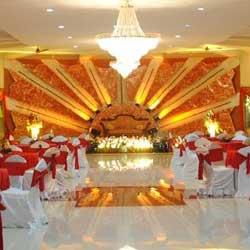 Patna Wedding Planners