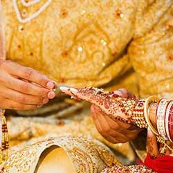 Pune Wedding Planners