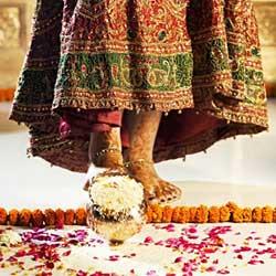 Raipur Wedding Planners