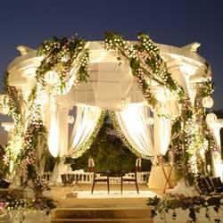 Ranchi Wedding Planners