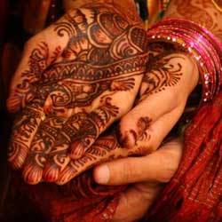 Siliguri Wedding Planners