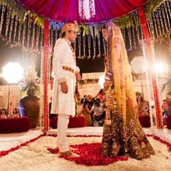 Surat Wedding Planners