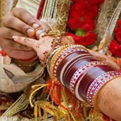 Thane Wedding Planners