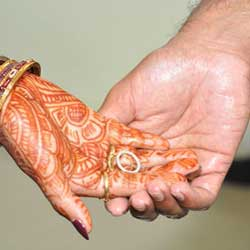 Tirupati Wedding Planners