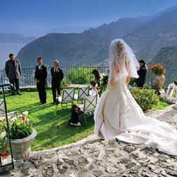 Udaipur Wedding Planners