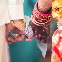 Vadodara Wedding Planners
