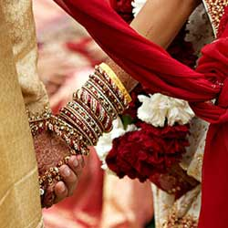 Vijayawada Wedding Planners