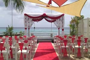 Wedding Organizers in Ahmedabad