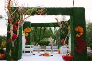 Wedding Organizers in Allahabad