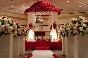 Wedding Organizers in Bangalore