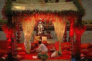Wedding Organizers in Chennai