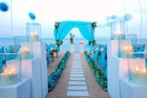 Wedding Organizers in Cochin