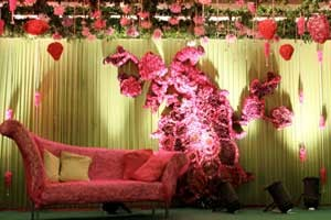 Wedding Organizers in Delhi