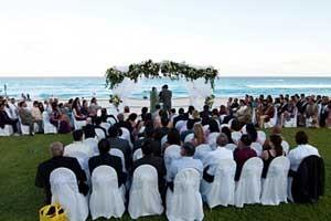 Wedding Organizers in Ernakulam