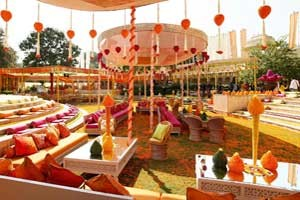 Wedding Organizers in Faridabad