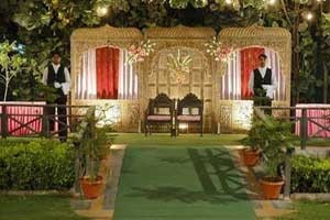 Wedding Organizers in Ghaziabad