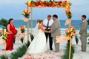 Wedding Organizers in Goa