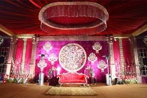 Wedding Organizers in Gurgaon