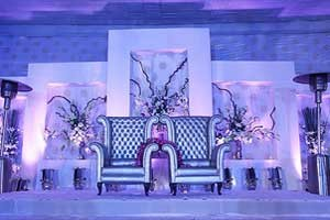 Wedding Organizers in Guwahati