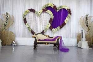 Wedding Organizers in Jalandhar