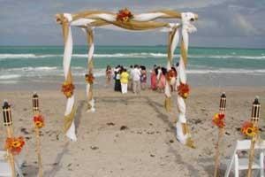 Wedding Organizers in Kannur