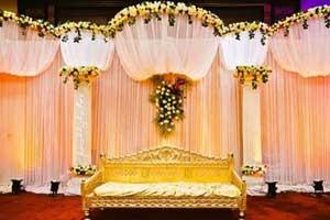 Wedding Organizers in Kanpur