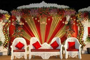 Wedding Organizers in Lucknow