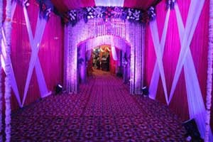 Wedding Organizers in Madurai