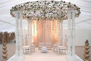 Wedding Organizers in Mangalore
