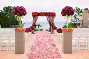 Wedding Organizers in Meerut